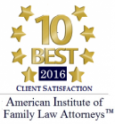 Edina Divorce & Family Law Attorneys & Lawyers - 2016 10 best family law attorneys