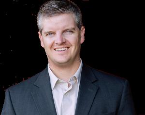 Marcus Beyer - Attorney - Edina Minnesota