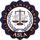 Edina Divorce & Family Law Attorneys & Lawyers - ASLA