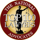 Edina Divorce & Family Law Attorneys & Lawyers - Top 100 Advocates
